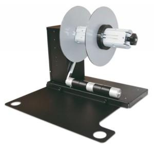 VP-700-RW02A  - Etiketten-Aufwickler für VP700 / VP750 einarmig