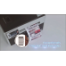 eLiquid Drucker Set für größere Mengen in hoher Qualität, VIPColor VP700