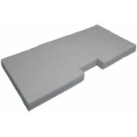 VIPColor VP700 Absorber Waste Ink Ersatzteil - Absorber für Resttine