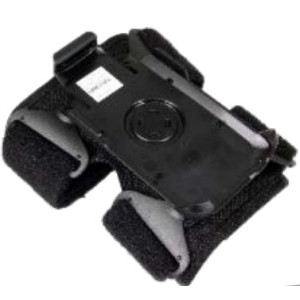 Zebra Wearable Arm Mount, passend für: TC21, TC26, Armhalterung