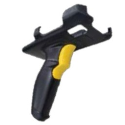 Zebra Pistolengriff, passend für: TC21, TC26