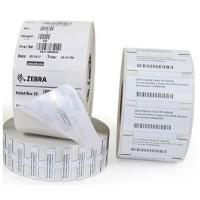 Zebra Z-Perform 1500T, RFID UHF Etiketten für Zeb...
