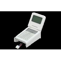 Brother Touchpanel-Display für: TD-2120N, TD-2130N