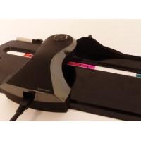 Service - Perfektes Colormatching für Ihren Etikettendrucker LX910e, VP600, VP-700, EPSON ColorWorks