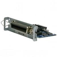 Zebra Netzwerk Kit als Upgrade (Ethernet) passend für: Zebra ZXP1 , ZXP3 Kartendrucker
