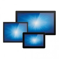 Touchmonitor (open-frame, 4:3), 30,7cm (12,1\'\'),...