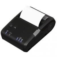 Mobiler Bondrucker: Epson TM-P20, 8 Punkte/mm (203dpi), ePOS, USB, Bluetooth, NFC