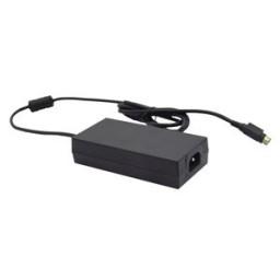 Zubehör: Alternatives Druckernetzteil zum Epson PS-180 Netzteil