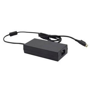 Zebra Netzteil, 24 V, 78 W, passend für: FX9500, FX9600