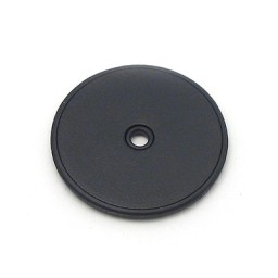 TAG50A Disc Tag 125 Khz read/o