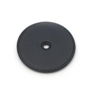 TAG50A Disc Tag 125 Khz read/o