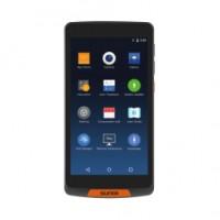 Sunmi M2 Mobiles Datenerfassungsgerät, USB-C, Bluetooth, WLAN, 4G, Kit (USB), Android