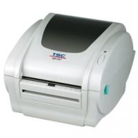 Schneller Thermodirekt-Etikettendrucker TSC TDP-247, 8 Punkte/mm (203dpi), TSPL-EZ, USB, RS232, LPT