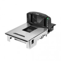 Kassen - Einbauscanner: Zebra MP7000, 2D, Color, Multi-IF, Digimarc, mittlere Platte