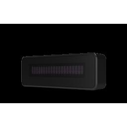 Elo VFD Kunden Display, passend für Elo X-Serie