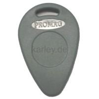Schlüsselanhänger RFID Transponder 20K, 125KHz E...