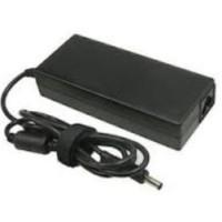 Zubehör: Ersatznetzteil für EPSON POS, original für Kundenanzeigen und Drucker, PS-180 inkl. Kaltkabel