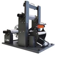 Inline Matrix Entfernern für OKI Pro 1050/1040 Dry Toner Rollen Etikettendrucker in Laserqualität