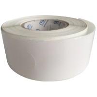Zebra PolyO 3100T, Polyester Thermotransfer Etiket...
