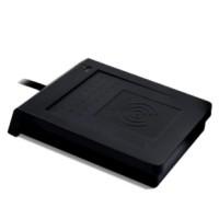 RD300-DES RFID USB HF Leser/Schreiber für DESFire® EV1 & EV2 13,56 MHz mit Unterstützung Application ID