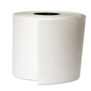 102x152mm (BxH) 275 Etiketten auf Rolle, (4x6'') PermaTec weiß matt ECO Kern: 76mm (3'') AD: 15,2cm (6'') für Primera LX810e, LX900e, LX910e, LX1000e, LX2000e