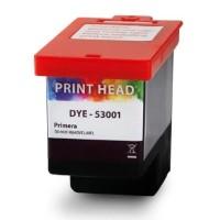 Primera LX3000e 053001 Druckkopf für Dye CISS Tin...