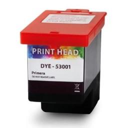 Primera LX3000e 053001 Druckkopf für Dye CISS Tinten mit 42ml Initialfüllung
