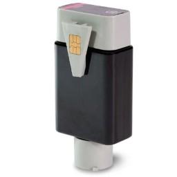 Primera LX3000e 053002 Tinten Magenta Dye 60ml