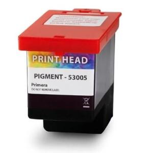 Primera LX3000e 053005 Druckkopf für pigmentierte CISS Tinten mit 42ml Initialfüllung