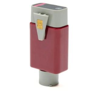 Primera LX3000e 053006 Tinten Magenta Pigmentiert 60ml