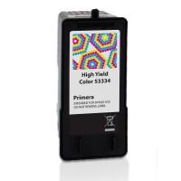 DISC Publisher SE-03 und DP-42xx Farbpatrone, Hohe Kapazität farbe color PRI53334