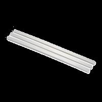 LX610e Zubehör: 074549 Wear Strips Stanz-Verschle...