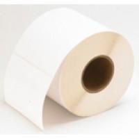 76x127mm (BxH) 500 Etiketten auf Rolle, (3x5'') Papier Matt Kern: 76mm (3'' AD: 15,2cm (6'' für LX900e, LX910e, LX1000e, LX2000e, Memjet, Kiaro