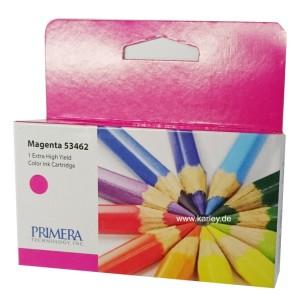 Primera LX1000e / LX2000e Tintenpatrone Magenta pigmentiert