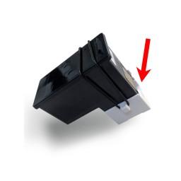 Primera Zubehör: 057380 Tintengarage, Schutzhülle zur Verwendung mit dem LX610e, LX910e 2er-pack