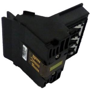 Primera LX900e Austausch- Ersatz Druckkopf