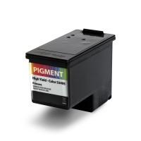 LX600e/LX610e Tintenpatrone CMY pigmentiert/ farbs...