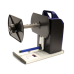 LX500e Farb Etikettendrucker von Primera mit Rewinder RW-4EU Bundle