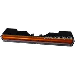 VP600 / VP700/ VP750 / Alfina L801 /Speedstar 1000,3000, Vortex, iCube - Ersatzdruckkopf