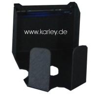Primera Disc Publisher XR Kiosk Adapter Kit zur Erweiterung auf 50 Disk Kapazität