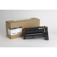 Toner Schwarz für CX1000e/CX1200e  Farbetikettendrucker