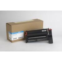 Toner Cyan für CX1000e/ CX1200e Farbetikettendrucker