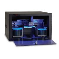 Primera Disc Publisher DP-4202 XRP CD / DVD Robotermit 2 Laufwerken 2x50Disc Kapazität und abschließbarer Frontklappe, 3 Jahre Garantie*