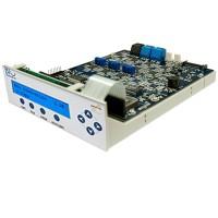 1:3 Kopiertower Controller SATA mit 128MB Speicher Puffer