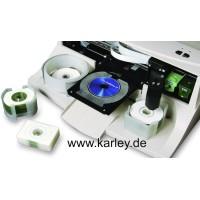 Primera Disc Publisher DP-41'er Zubehör: Adapter Kit für Visitenkarten Rohlinge