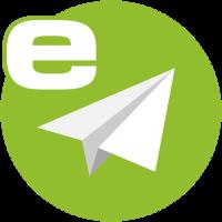 ecoMAILZ Archivierungssystem für EMails Basis-Liz...