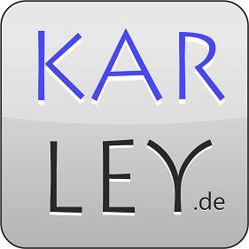 karley.de