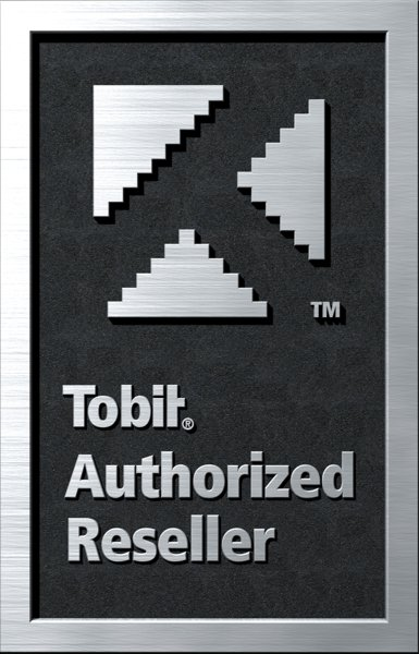 Karley ist Tobit Software Specialist - Ihr Partner für Tobit Produkte in und um Recklinghausen, Dortmund, Herne, Bochum, Gelsenkrichen, Marl, Herten, Datteln, Erkenschwick und mehr.