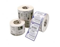 Zebra Z-Perform 1000T, Normalpapier, 102x102mm 87604