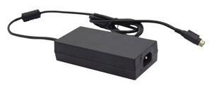 Zubehör: Epson PS-180 Netzteil Original Epson Netzteil